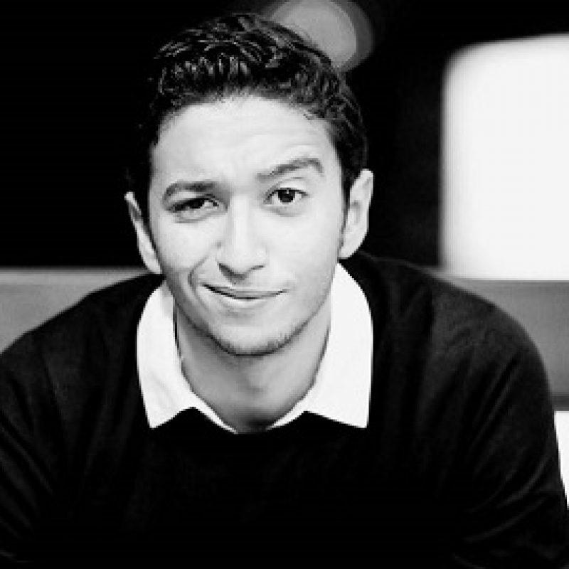 Ahmed-Sameh-Pic.jpg