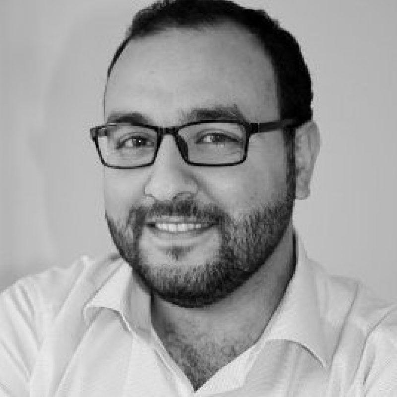Ayman-Arandi.jpg