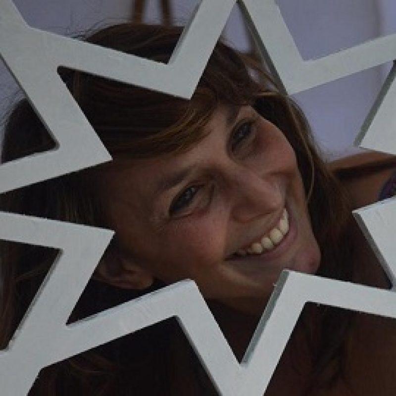 Melissa-Abecassis.jpg