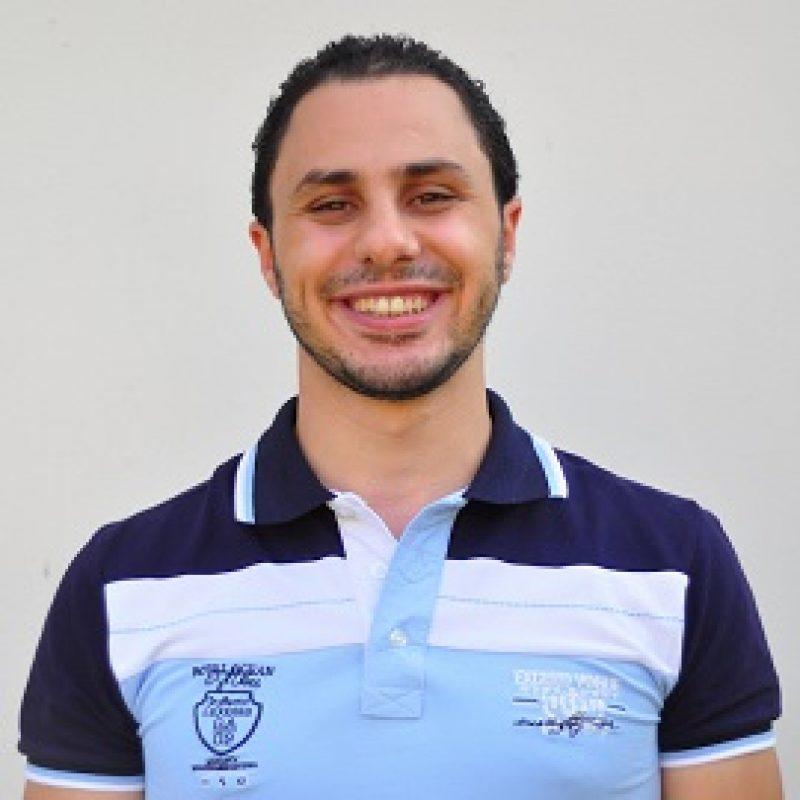 Mohamed-Ezz.jpg
