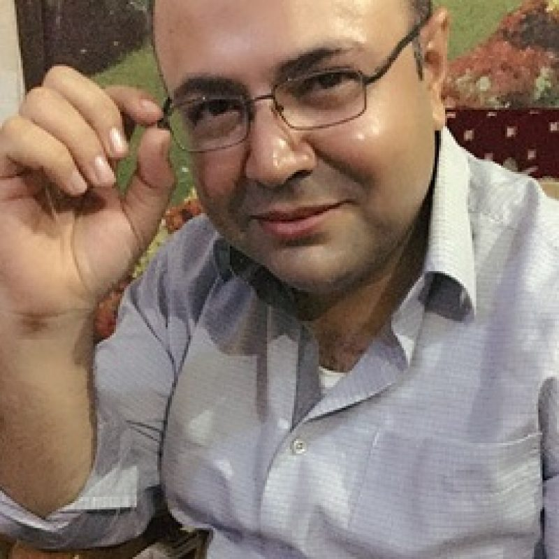 Mohammed-Yousef.jpg