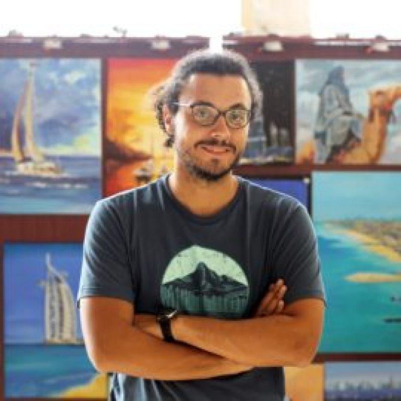 Abdulrahman-Nassar-Profile-e1493955375895.jpg