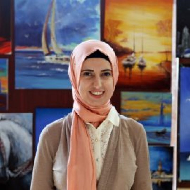 Afnan-Ali-Profile-e1493958039364.jpg