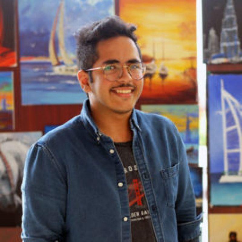 Mohammed-Alaqil-Profile-e1493956114872.jpg