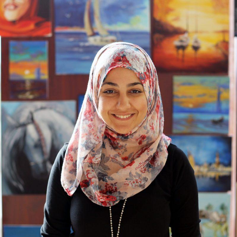 Noha-Mahdi-Profile.jpg