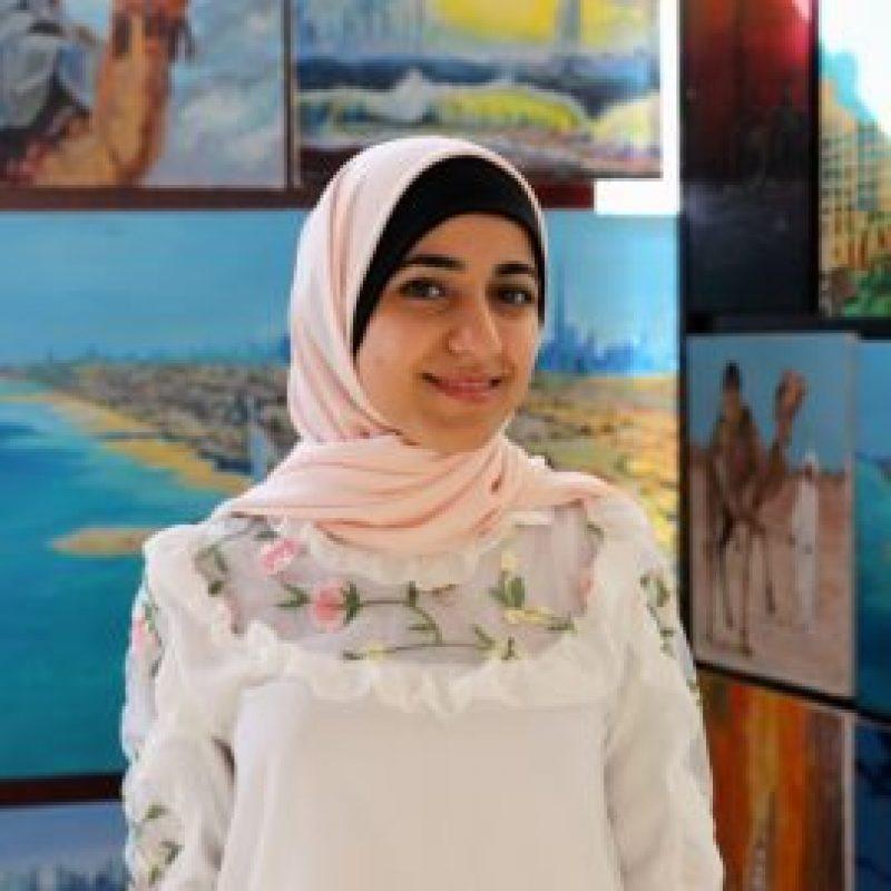 Nour-Alajlouni-Profile-e1493956975942.jpg