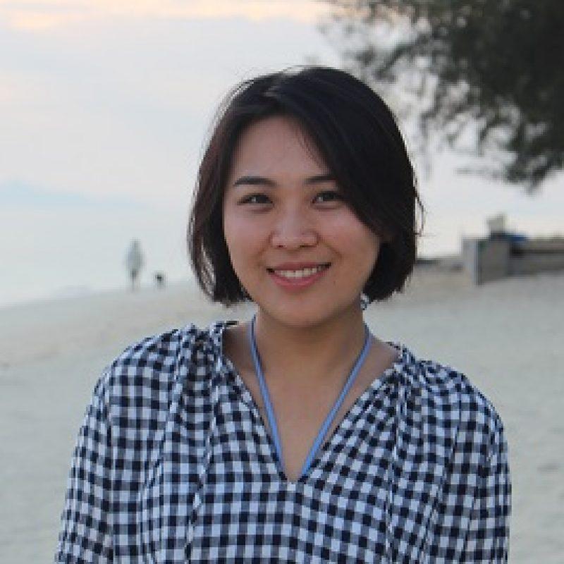Ying-Li.jpg