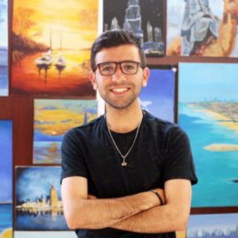 Zanyar-Salih-Profile-e1493958264426.jpg