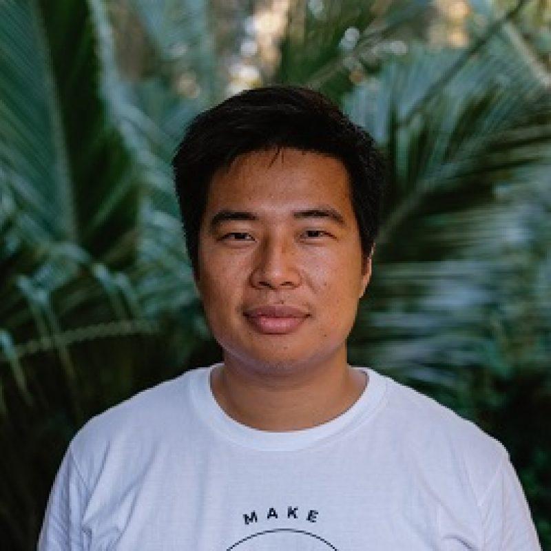 Steven-Wang.jpg