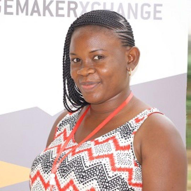 DAMILOLA-ASALEYE-NIGERIA-ASHDAM-SOLAR-INITIATIVE.jpg