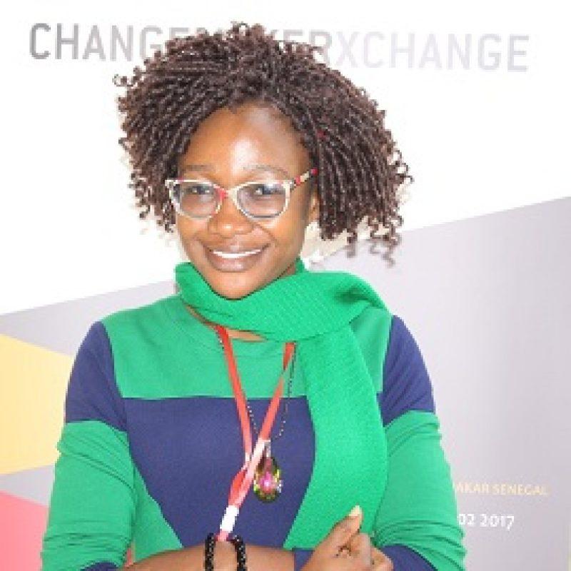 OMOTOKE-TITILOPE-OLOWO-NIGERIA-THE-AUTISM-AWARENESS-PLACE-TAAP-NG.jpg