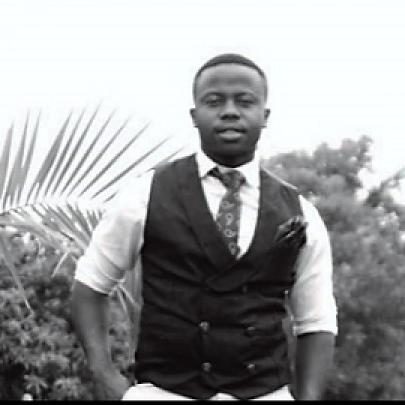 Chawanangwa-Mwale-Profile-Picture-Ju-Mwale.png
